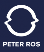 PETER ROS | CONNECTING THE UNUSUAL SUSPECTS