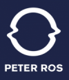 PETER ROS | Lezingenover de impact van technologie